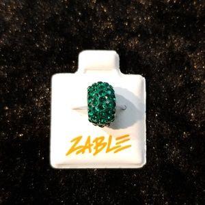 Zable jewel